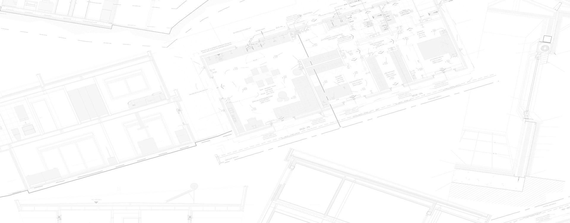 Proyectos casas pasivas Barcelona