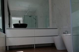 Obra passivhaus Tarragona