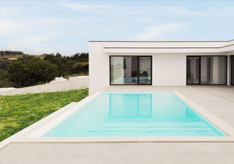 Casas prefabricadas eficientes Barcelona