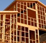 Precio Casa prefabricada de madera bcn