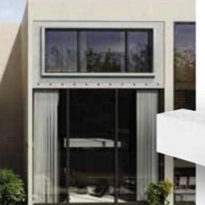 Precio Casa prefabricada de hormigón barcelona