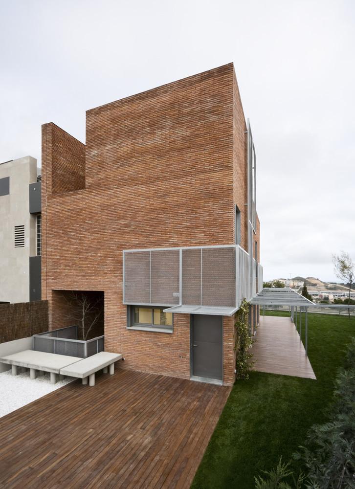 Precios contrucción casas tradicionales