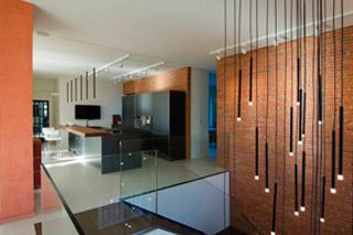 Obra diseño casa pasiva cataluña